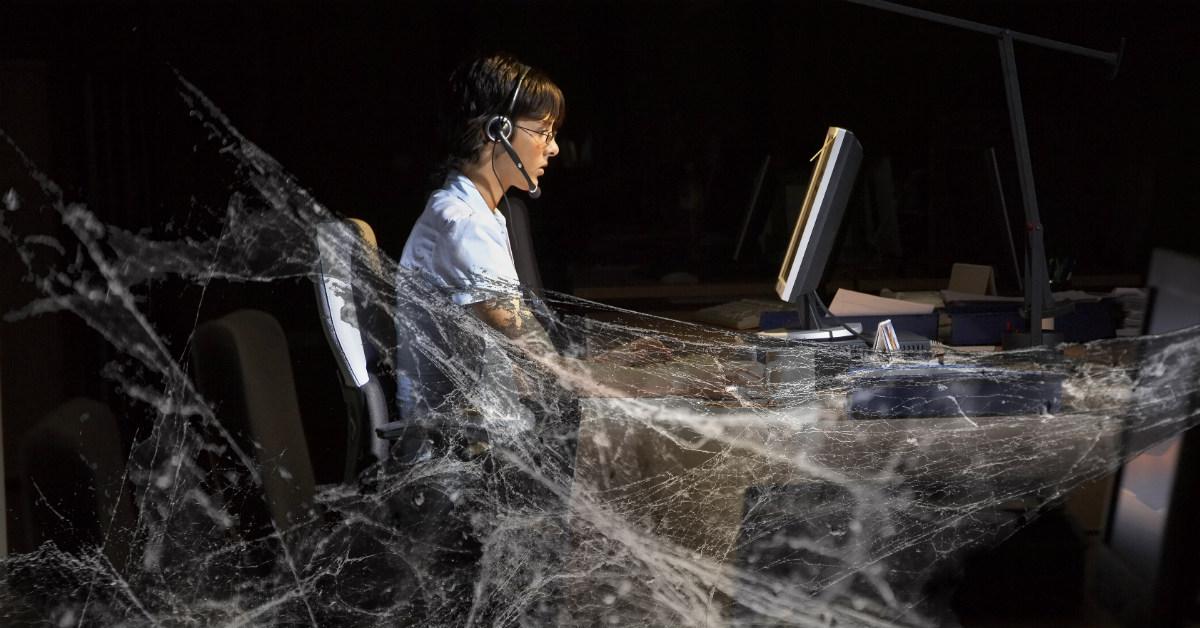 INTERPOL trains law enforcement to navigate the Darknet