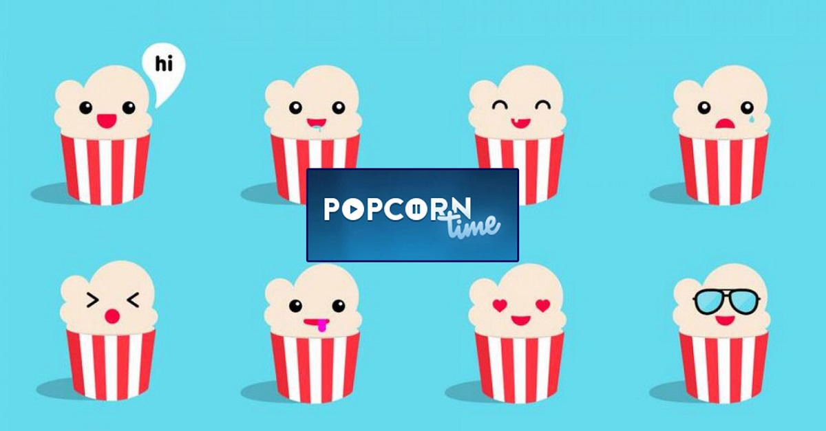 Popcorn-Time-Feature-Image