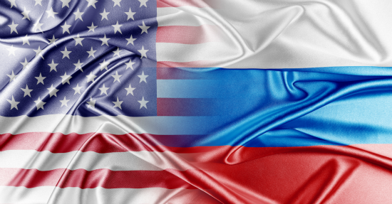 US and Russia
