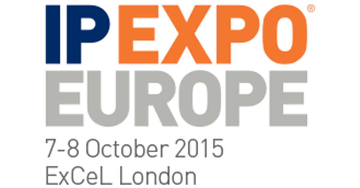 ip-expo-europe