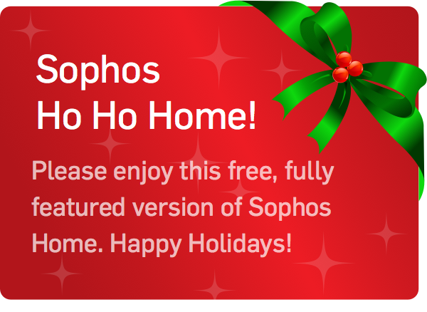 SophosHome-Holiday-600px
