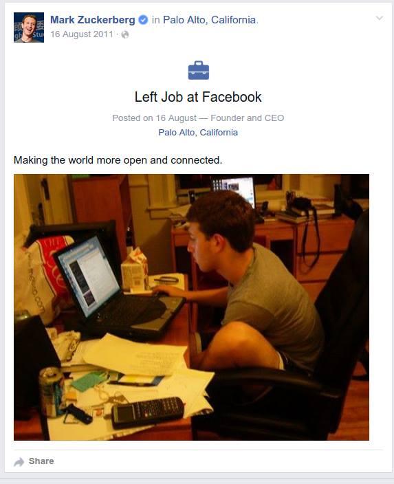 zuckerberg-life-event-left-facebook