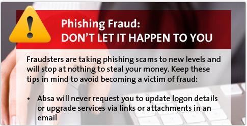 absa-scam-warning-490
