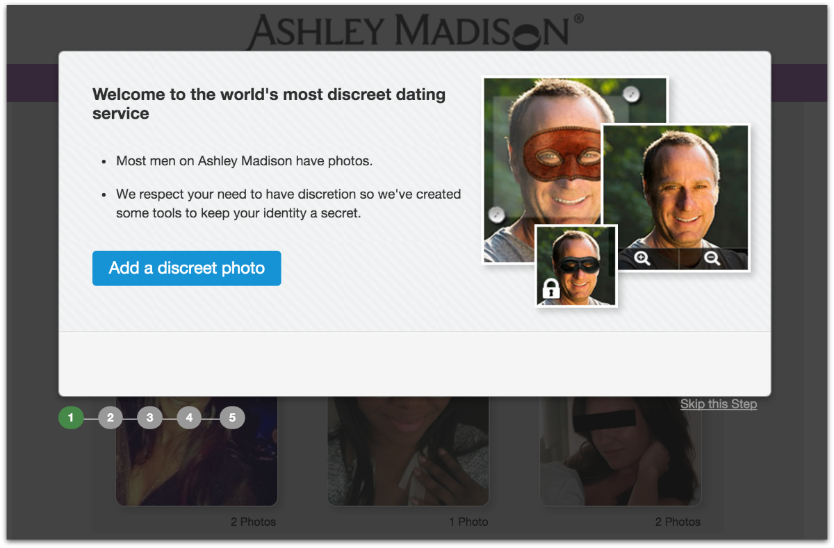 ashley-madison-photo-mask