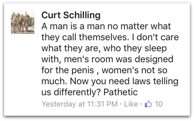 schilling-facebook-comment