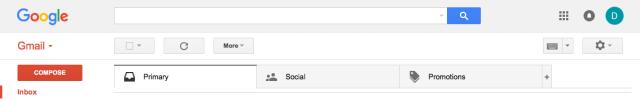 Gmail 2FA 1