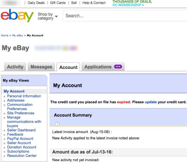 ebay2fa1